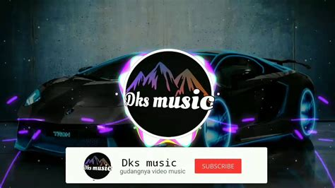 1520 arts will not put up mixtapes that the dj's do not provide for free or without the dj's consent. MUSIK DJ TERBARU 2020 DJ THE RIVER - YouTube