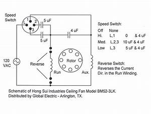 I U0026 39 M Changing A Wall Switch To A Remote Control Switch For
