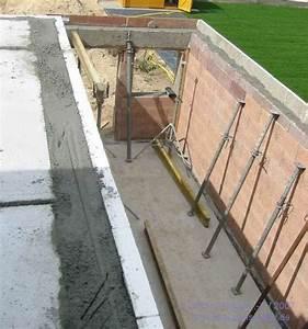 Garagendach Begrünen Anleitung : beton berall beton einfach bauen ~ Lizthompson.info Haus und Dekorationen