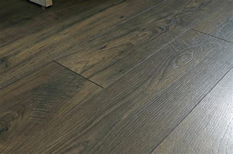 Homemade Floor Polish Recipe to Restore Shine to Wood   eHow