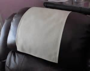 Sofa Headrest Covers Uk by Popular Items For Sofa Loveseat On Etsy