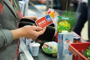 Payback Punkte Geld : so kannst du deine payback punkte aufs konto auszahlen lassen ~ Eleganceandgraceweddings.com Haus und Dekorationen