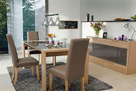 cuisine compl鑼e conforama meubles salle ã manger conforama idées de design maison faciles teensanalyzed us