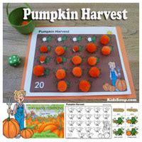 harvest  farm preschool activities games  lessons