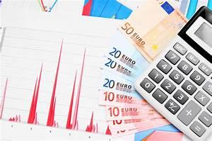 Calcul Frais Réels 2017 : calculer les frais de courtage billet de banque ~ Medecine-chirurgie-esthetiques.com Avis de Voitures