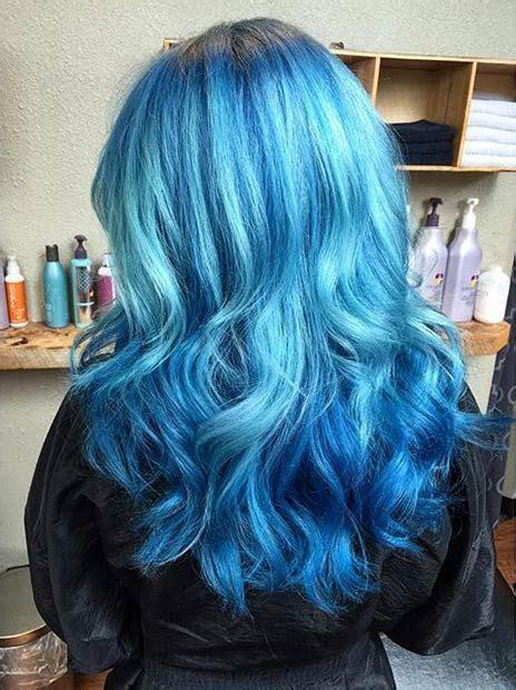 idees coupe cheveux pour femme    audacieuses  belles idees de couleur de