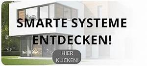 Smart Home Systeme Nachrüsten : smart home test welche smart home systeme gibt es ~ Articles-book.com Haus und Dekorationen
