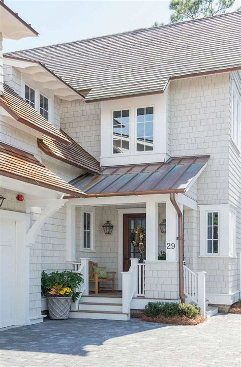 best light gray exterior paint color 25 best ideas about exterior paint colors on exterior house colors home exterior