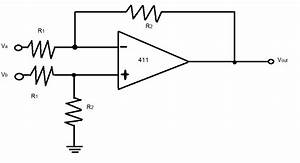 solved in the op amp comparator circuit shown show that With comparator