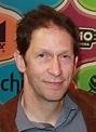 Tim Blake Nelson - Wikipedia
