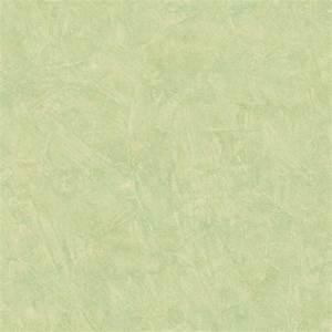 Chesapeake Tahlia Green Stucco Texture Wallpaper Sample ...