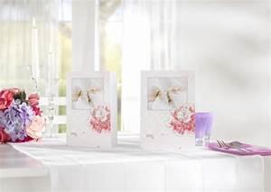 Tischkarten Hochzeit Selber Machen : nagelneu tischkarten hochzeit selber machen dh61 startupjobsfa ~ Orissabook.com Haus und Dekorationen