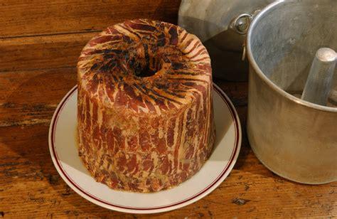 cours de cuisine haute savoie la recette du farcement plat savoyard traditionnel