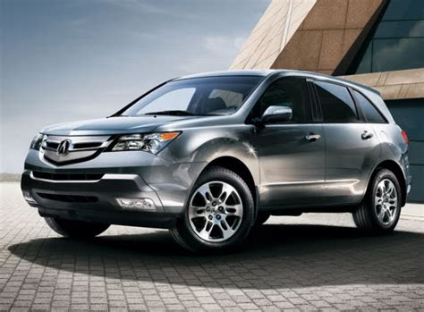 Acura Nsx 2012 Price by Acura Nsx 2012 Acura Mdx Review Price Quote