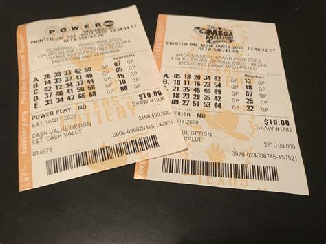 powerball numbers   saturday jackpot