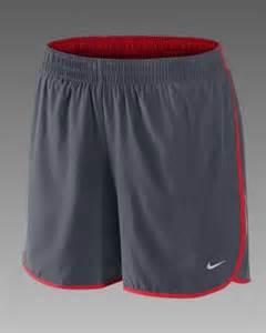 Nike Running Shorts Women