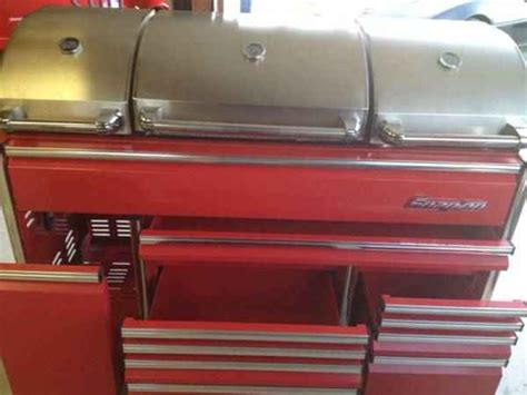 massive snap bbq grill baldwin park ca patch