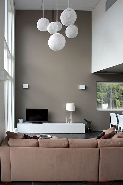 Earth Tone Colors Living Room [peenmediacom]