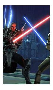 Sith vs Jedi Wallpaper (77+ images)