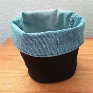 Que Faire Avec Des Vieux Jeans : recyclage de v tement que peut on faire avec un vieux jean partie 4 cours de couture ~ Melissatoandfro.com Idées de Décoration