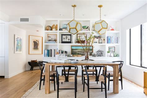 27 Dining Room Lighting Ideas For Every Style  Idan Online