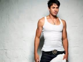 Facebook Covers For Enrique Iglesias • Popopics.com