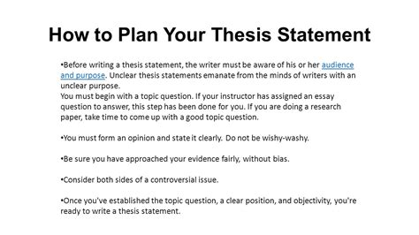 Theory of inventive problem solving slideshare virginia woolf essay modern fiction problem solving case study problem solving case study strategic plan for business