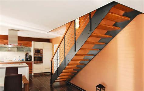 Loft Der Moderne Lebensstilmauerwerk Und Holz In Loft by Loft Bucher Treppen Das Original