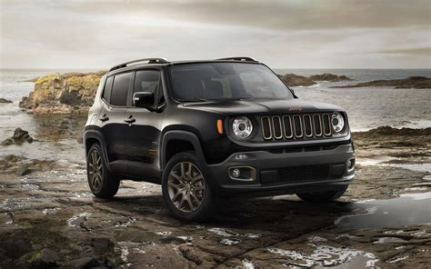 Jeep Renegade Backgrounds by Jeep Wallpapers Photos And Desktop Backgrounds Up To 8k
