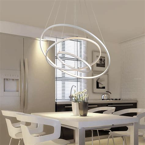 dining room with no overhead light modern pendant lights for living room dining room kitchen
