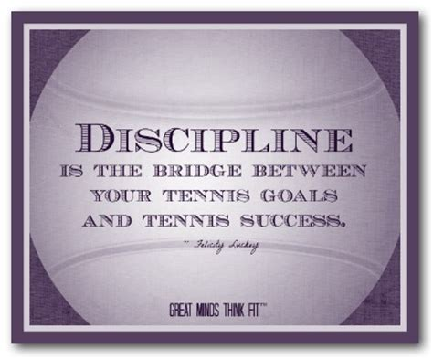 tennis posters  quotes  motivation
