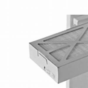 Filtre Vmc Double Flux : filtres pour vmc ideo 450 filtration vmc double flux ~ Dailycaller-alerts.com Idées de Décoration