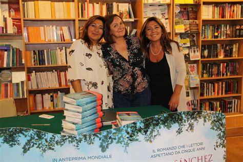 libreria europa libreria nuova europa storia di un sogno lungo