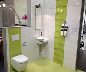 Bad Dusche Kombination : badezimmer kombination excellent badezimmer x design bad dusche kombination with badezimmer ~ Indierocktalk.com Haus und Dekorationen