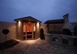 Saunahaus Mit Dusche : sauna infrarotkabine saunamaster wien schwechat sauna wien sauna kaufen sauna selber bauen ~ Frokenaadalensverden.com Haus und Dekorationen