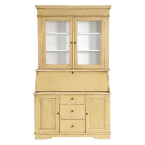 san marino secretary desk with hutch build it and they