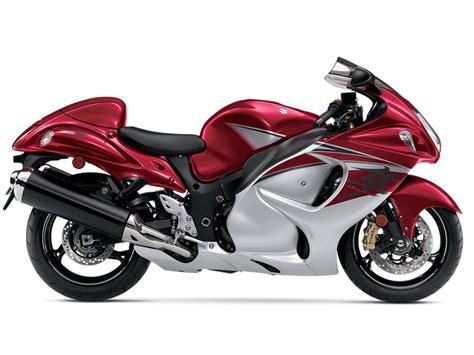 Suzuki Motorcycles Houston by Hayabusa Motorcycles For Sale In Houston