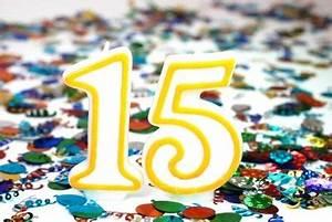 14 Geburtstag Feiern Ideen : anleitungen im bereich familie kinder zum thema geburtstag ~ Frokenaadalensverden.com Haus und Dekorationen