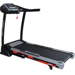 Avis Tapis De Course Techness by Techness T350 Mp3 Tapis De Course Tool Fitness