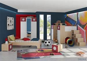a spacious kids bedroom design ideas interior design ideas With bedroom design ideas for kids