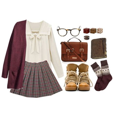 Best 20+ October fashion ideas on Pinterest   Fall clothes 2014 Winter clothes 2014 and Spree ...