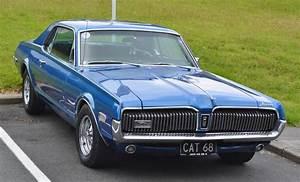 Mercury Cougar 1968 : the new ford cougar car reviews 2018 ~ Maxctalentgroup.com Avis de Voitures
