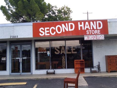 Store Near Me by Used Furniture Stores Near Me Furniture Walpaper