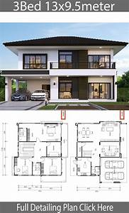 Modern, House, Plans, Designs, With, Photos, 2021