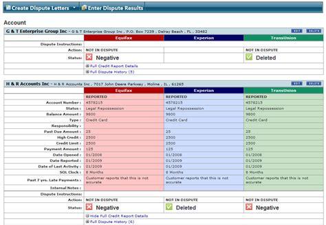 3 bureau report what is a tradeline program arkposts