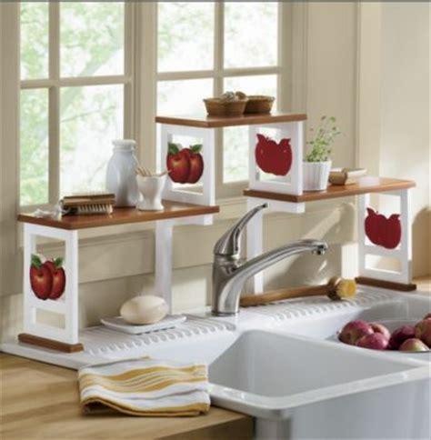 images  kitchen apple decor  pinterest