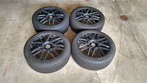 245 45 19 : for sale 245 45 r19 winter wheels tires tpms local ~ Jslefanu.com Haus und Dekorationen