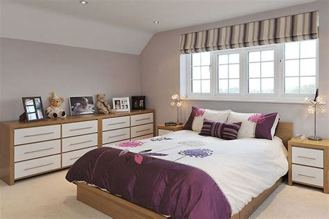 Best Color To Paint Bedroom  Home Decorating Ideas