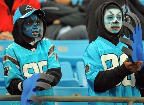 seahawks  panthers  nfl picks predictions
