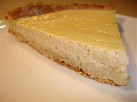 recette de dessert au fromage blanc recette pour une tarte au fromage blanc dessert fromage recette de cuisine recettes de
